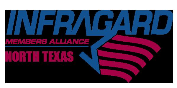 InfraGard North Texas