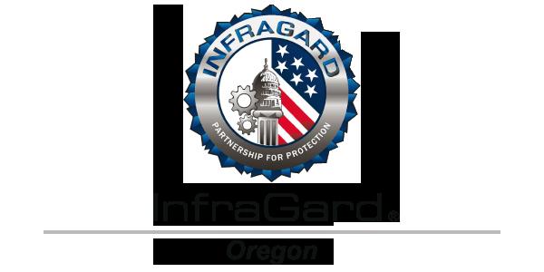 InfraGard Oregon