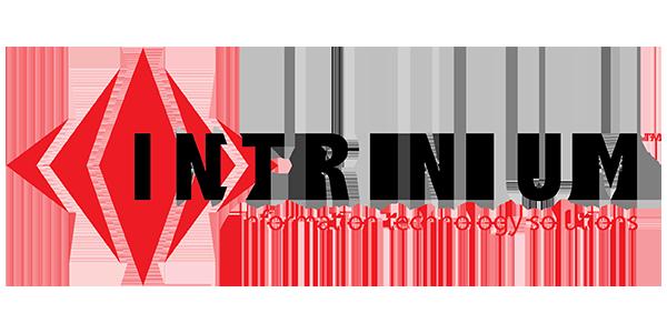Intrinium