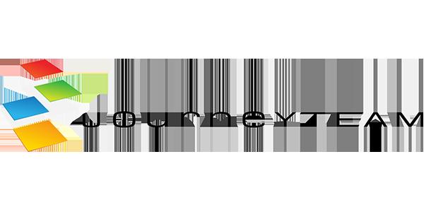 JourneyTEAM