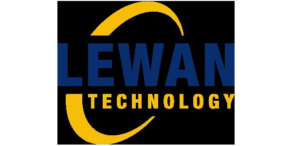 Lewan Technology