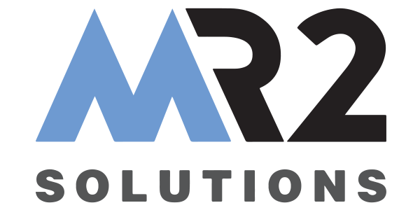 MR2 Solutions