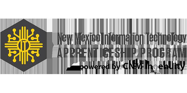 New Mexico IT Apprenticeship Program