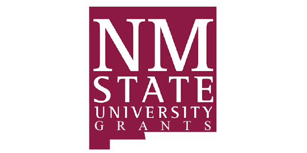 New Mexico State University Grants