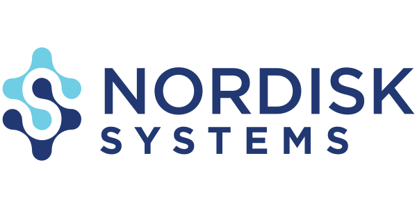 Nordisk Systems