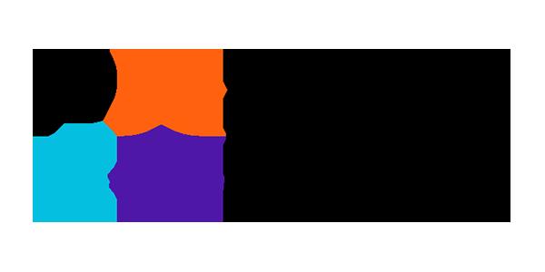 PMI Portland