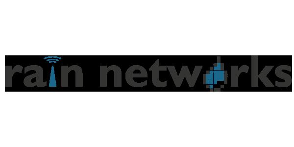 Rain Networks