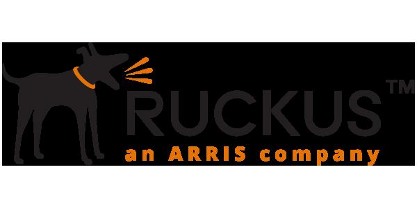 Ruckus, an ARRIS Company