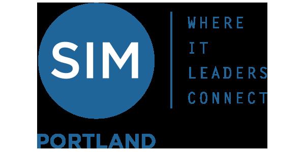 SIM Portland