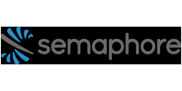 Semaphore