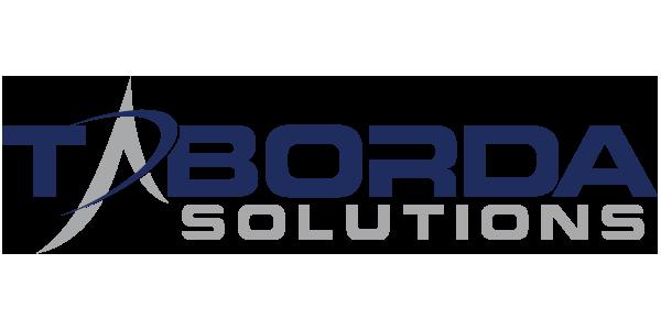 Taborda Solutions