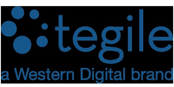 Tegile, a Western Digital brand