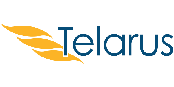 Telarus