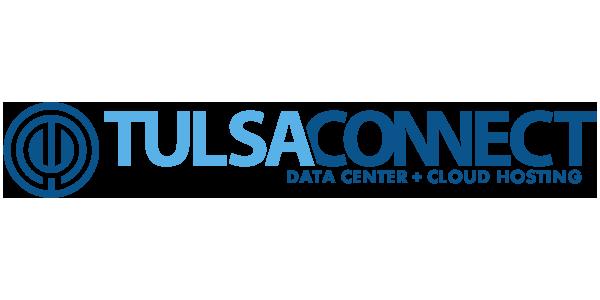 TulsaConnect