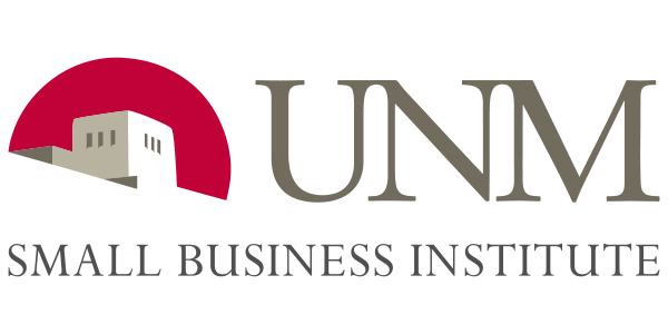 UNM Small Business Institute