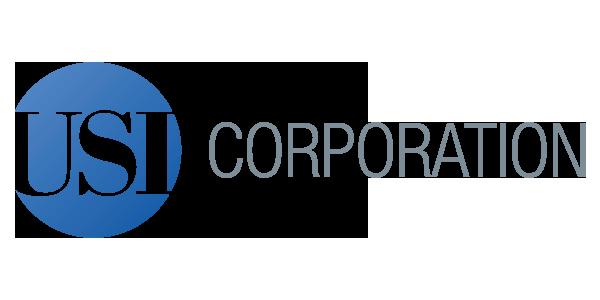 USI Corporation