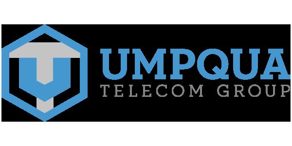 Umpqua Telecom Group