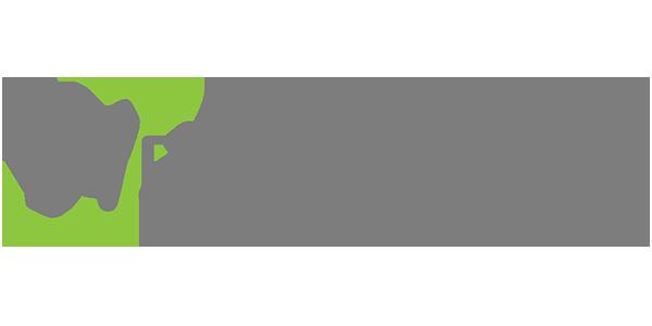 WrightCore