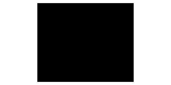 apiNXT